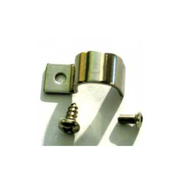 13279 street rod parts fuel systems clamps street rod hq
