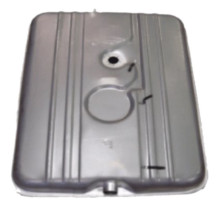 Parts -  1959-62 Cadillac Gas Tank, Also Fits 1963-68 Less 4 Gallons