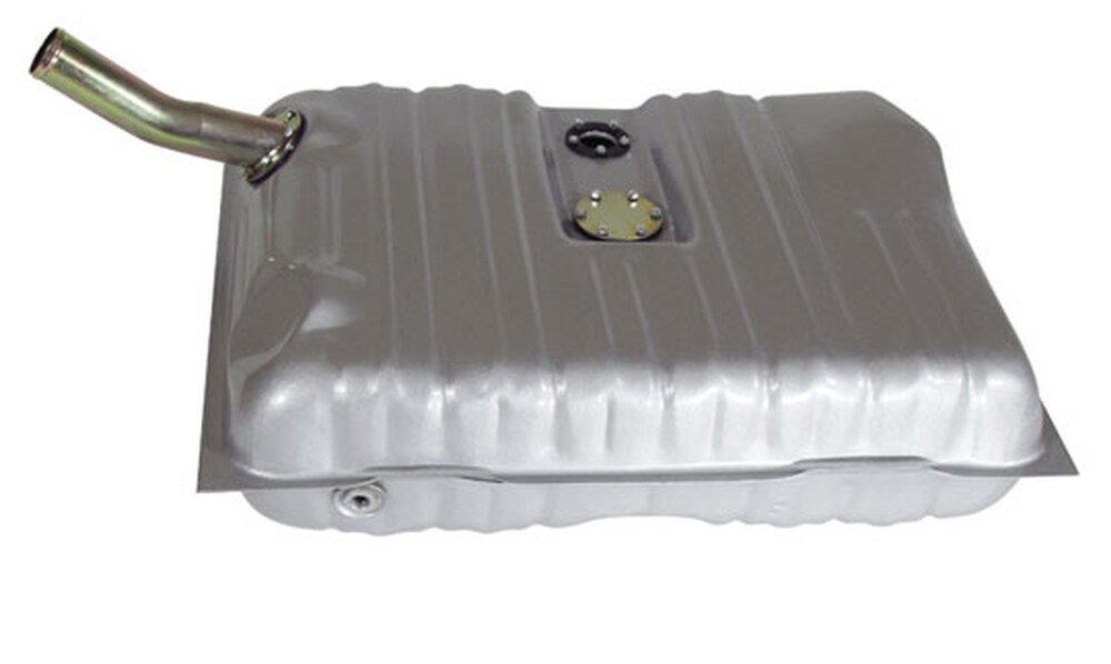 Street Rod Fuel Pump : Street rod parts fuel systems gas tank hq
