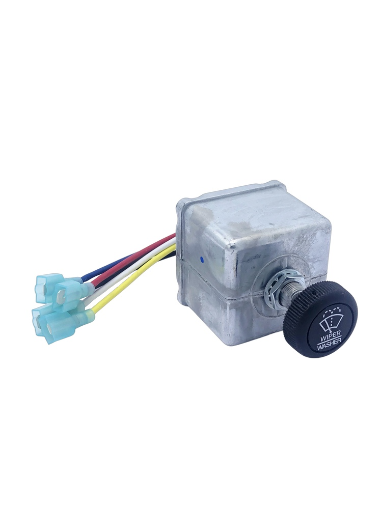 packard wiring diagram with Chevrolet Delay Switch For Wiper Motor For Npe Wiper on Chevrolet DELAY SWITCH FOR WIPER MOTOR FOR NPE WIPER likewise Plyta Glowna 462535 001 Hp  paq Presario V3000 furthermore Kinds Of Transformers moreover Ignition Circuit Diagram For The 1946 47 Nash Ambassador together with Mag ic Contactor Wiring Diagram.