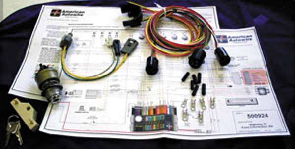 highway 22 wiring harness data highway plus wiring diagrams #5
