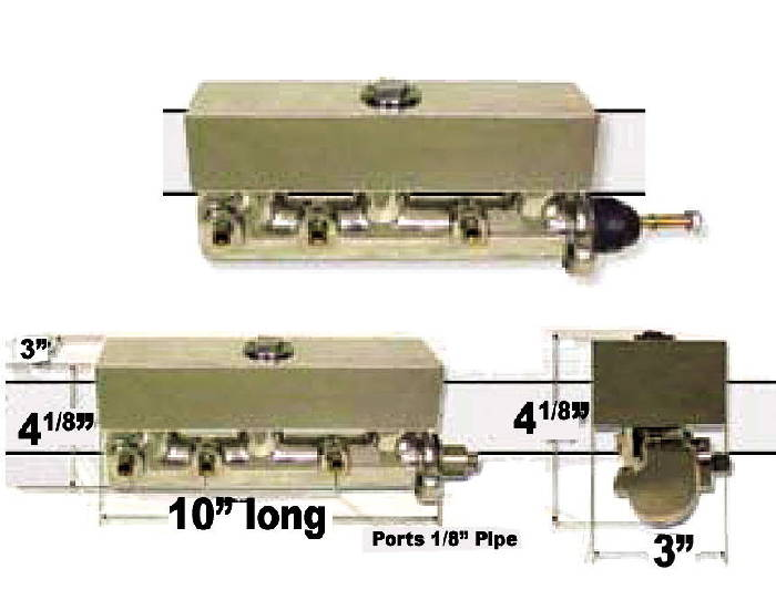 Street Rod Hot Rod Parts Electrical Street Rod Hq