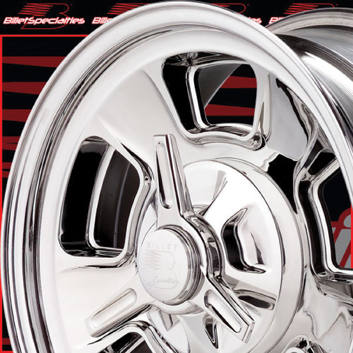 street rod parts wheels billet aluminum vintage series legacy