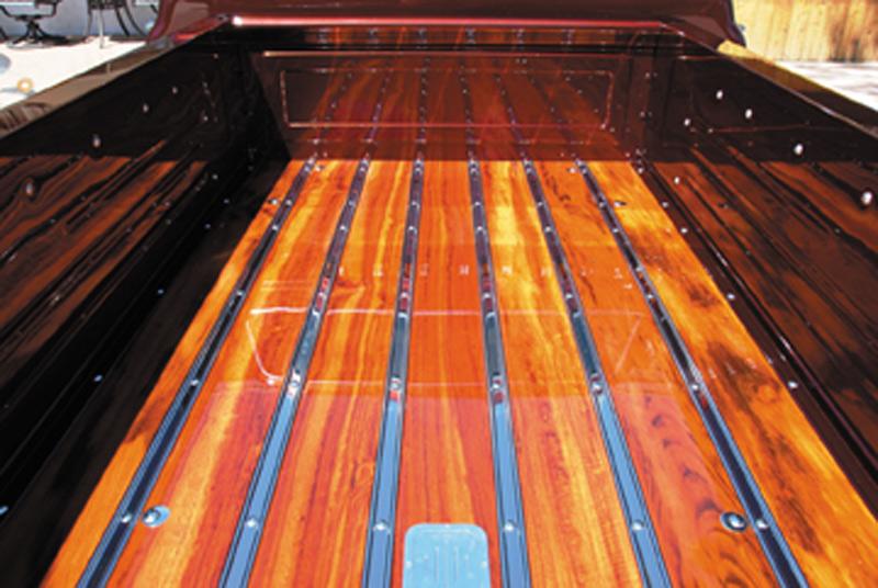 cabinet filler strip