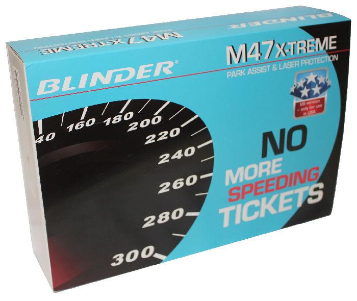 Blinder laser jammer | 6 Antenna Portable WiFi 3G 4G Phone Signal Jammer