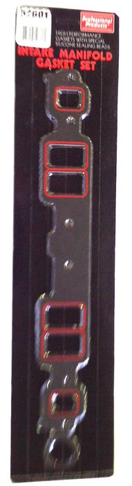 Street Rod Parts » Fuel Systems » Manifolds | Street Rod HQ