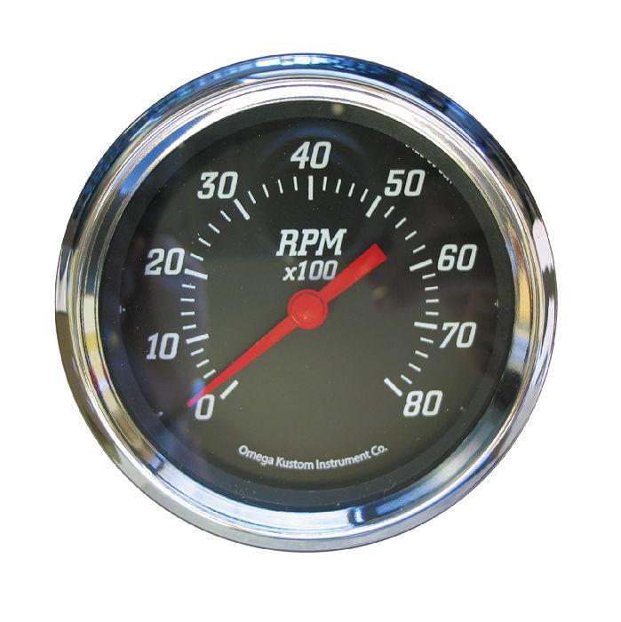 Omega Speedometer Wiring - House Wiring Diagram Symbols •