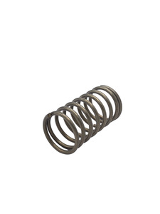 Hood Latch Spring, Stainless Steel Photo Main