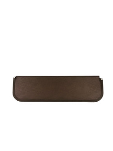 Sunvisor Only -Brown (Interior) Photo Main