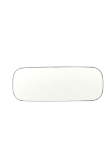 Rear View Mirror, -Interior (Stainless Steel) Photo Main