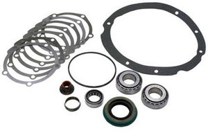 "Ford 9"" Overhaul Kit (Without Carrier Bearings) Photo Main"
