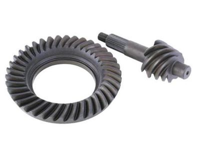 "Ring And Pinion Set - 9"" Rear End - 3.89 Ratio Photo Main"