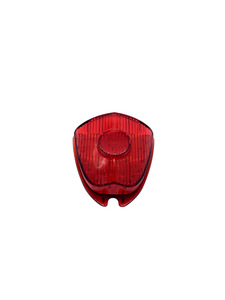 Led Tail Light. Upper (Turn Signal) 12 Volt Photo Main