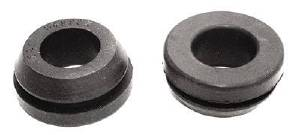 "Valve Cover PCV Breather Grommet For Aluminum - 3/4"" Id X 1-1/4"" Od (Package Of 2) Photo Main"