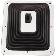 "Shifter Boot Large - 7-3/4"" X 8-3/4"" Photo Main"