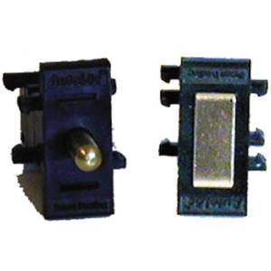 Door-Modular Contact, Middle (Pair-Does 1 Door) Photo Main