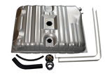Chevrolet Parts -  Gas Tank -Steel, 16 Gallon W/Fuel Inj. Pump Provision(Except Wagon & Sedan Delivery)