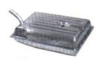 Ford Parts -  Gas Tank - 20 Gallon Capacity Ni-Terne Steel W/ Filler Neck (Exc. Retractable Or Station Wagon)