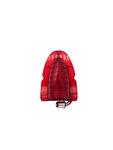 Chevrolet Parts -  Led Tail Light. Upper 12 Volt