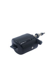 Chevrolet Parts -  Windshield Wiper Motor-Electric (12 Volt). Requires Modification To Shaft
