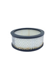 Chevrolet Parts -  Replacement Air Filter For AIR95