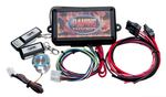 Parts -  Programmable RFID Keyless Ignition System - Dash Mount