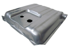 Chevrolet Parts -  Chevy Car Gas Tank With Fuel Tray And Recess For EFI