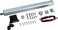 Parts -  Power Tailgate Lift Kit